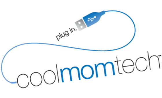 Coolmomtech