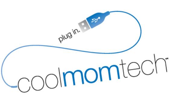 Добавить пресс-релиз на сайт Coolmomtech