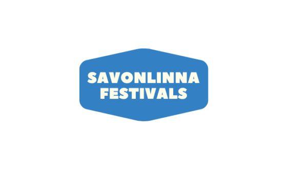 Savonlinnafestivals.com