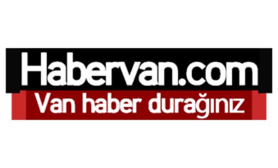 Добавить пресс-релиз на сайт Habervan.com