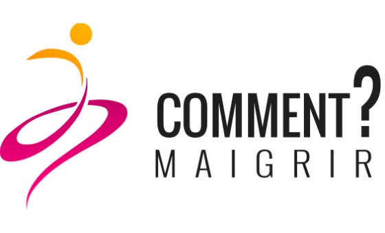 How to submit a press release to Maigrircomment.fr