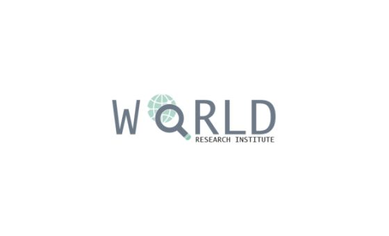 World-research-institutes.org
