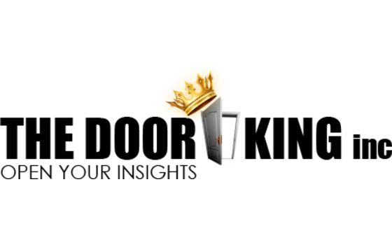 Добавить пресс-релиз на сайт Thedoorkinginc.com