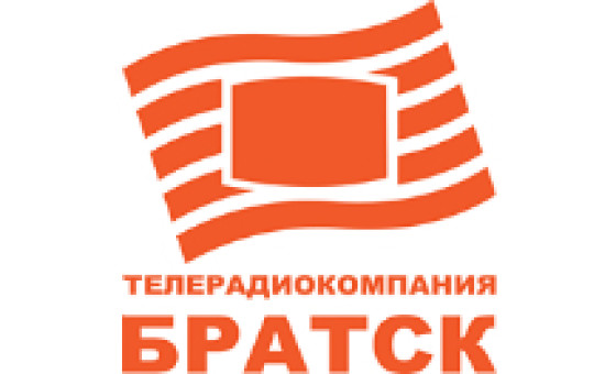 How to submit a press release to TRK-Bratsk.tv