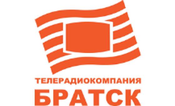 Добавить пресс-релиз на сайт ТРК-БРАТСК