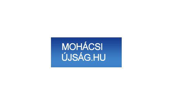 Mohacsiujsag.hu
