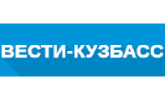 How to submit a press release to Vesti42.ru