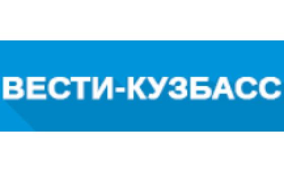 Добавить пресс-релиз на сайт Вести-Кузбасс