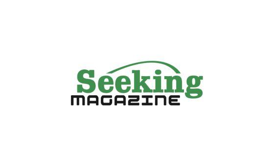 Seekingmagazine.com