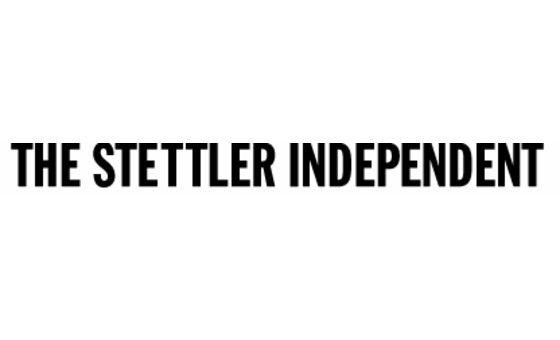 Stettler Independent