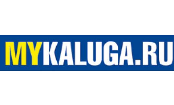 Добавить пресс-релиз на сайт MYKALUGA.RU