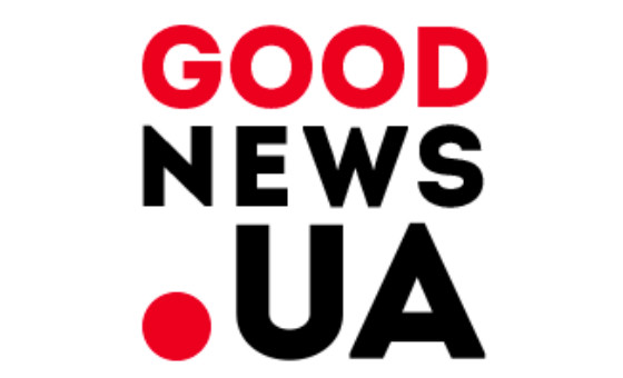 How to submit a press release to Goodnews.ua