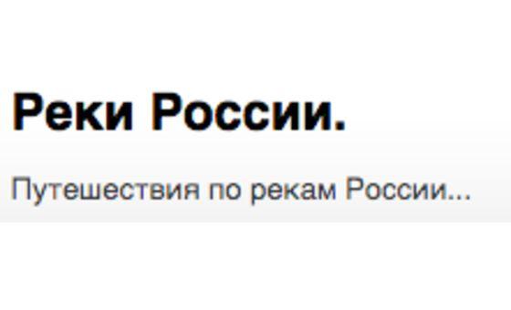 Dopler.spb.ru