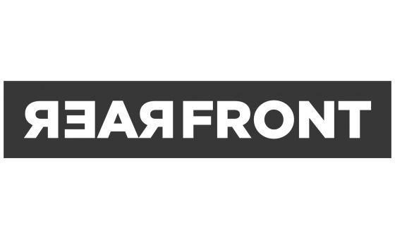 Rearfront.com