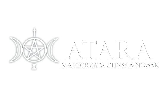 How to submit a press release to atara.pl