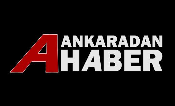 Ankaradanhaber.Com