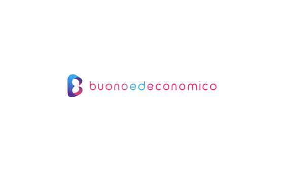 Buonoedeconomico.it