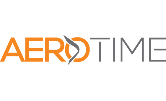 How to submit a press release to AeroTime