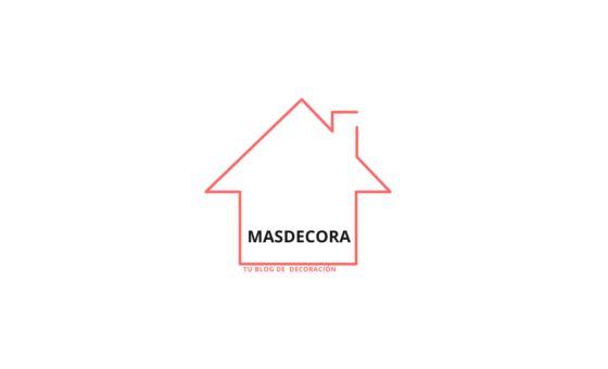 Masdecora.es