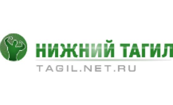 Tagil.net.ru
