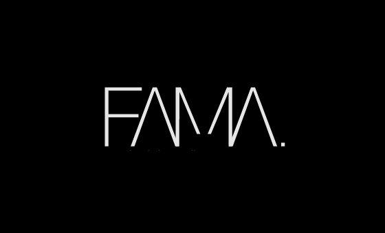 Добавить пресс-релиз на сайт Fama.com.hr