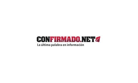 Добавить пресс-релиз на сайт Confirmado.Net