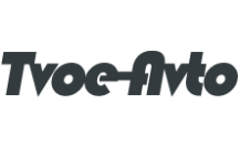 How to submit a press release to Tvoe-avto.com