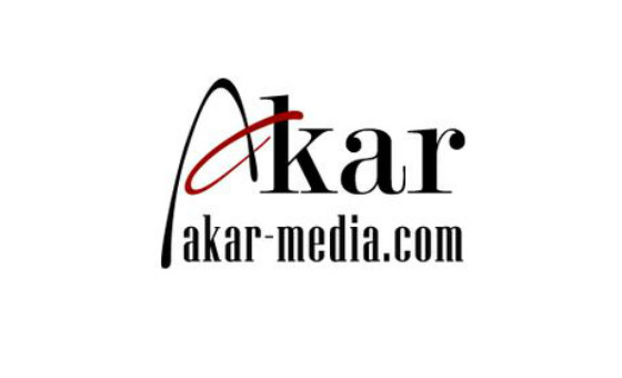 How to submit a press release to Akar Media