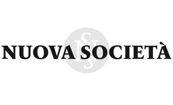 How to submit a press release to Nuovasocieta.It