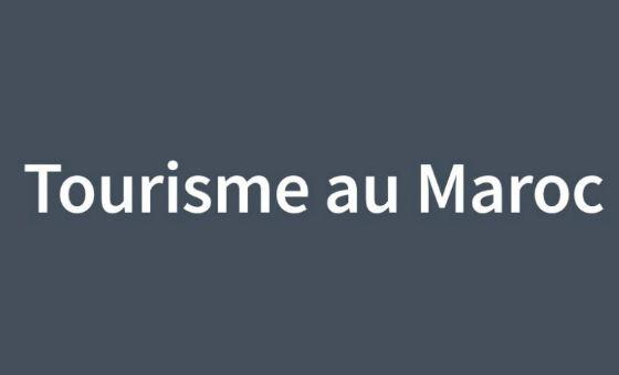 Добавить пресс-релиз на сайт Tourisme au Maroc