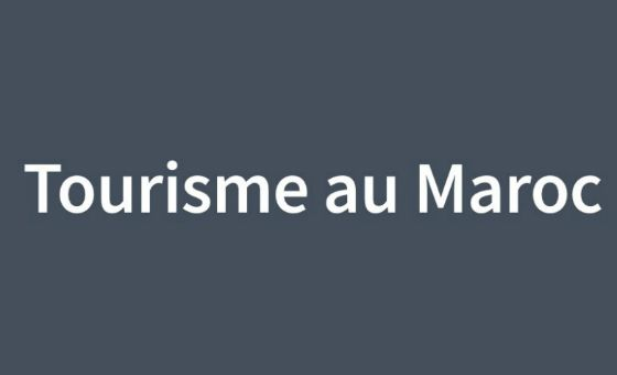 How to submit a press release to Tourisme au Maroc