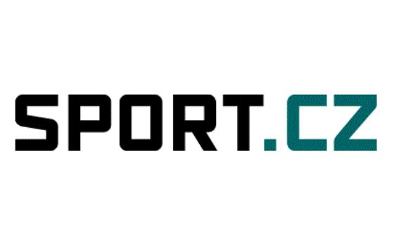 Добавить пресс-релиз на сайт Sport.cz