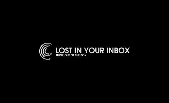 Lostinyourinbox.com
