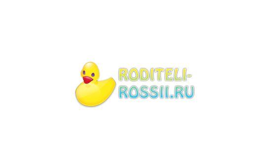 Добавить пресс-релиз на сайт Roditeli-rossii.ru