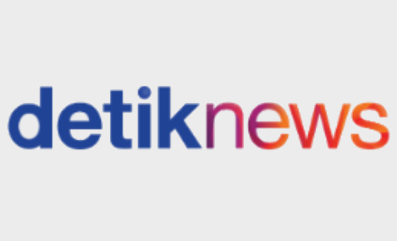 How to submit a press release to Detik News