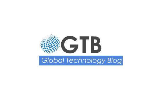 Globaltechnologyblog.com