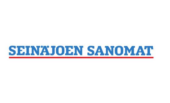 How to submit a press release to Seinäjoen Sanomat