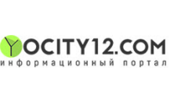 Добавить пресс-релиз на сайт Yocity12