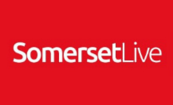 How to submit a press release to Somerset Live