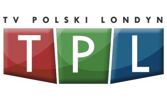 Tvpolskilondyn.Co.Uk