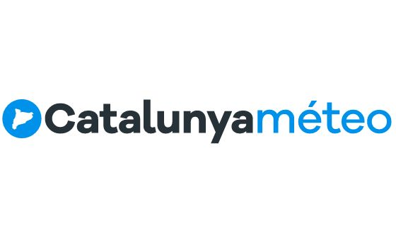 How to submit a press release to Catalunyameteo.com