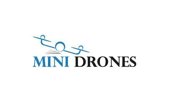 Minidrons.com