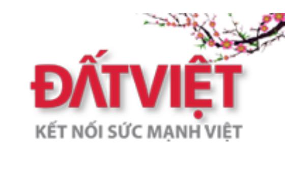 Добавить пресс-релиз на сайт Baodatviet.vn