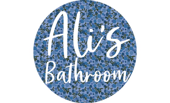 How to submit a press release to Ali's Bathroom