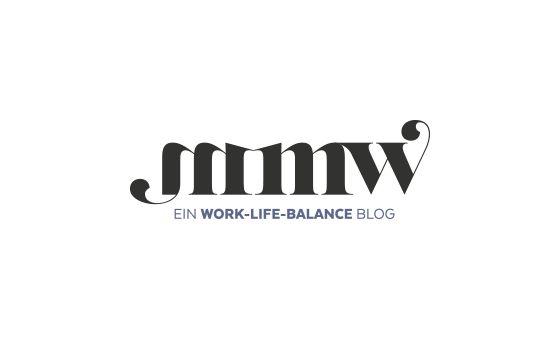 Добавить пресс-релиз на сайт Mymirrorworld.Com