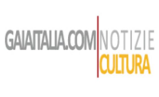 How to submit a press release to Gaiaitalia.com Notizie Cultura