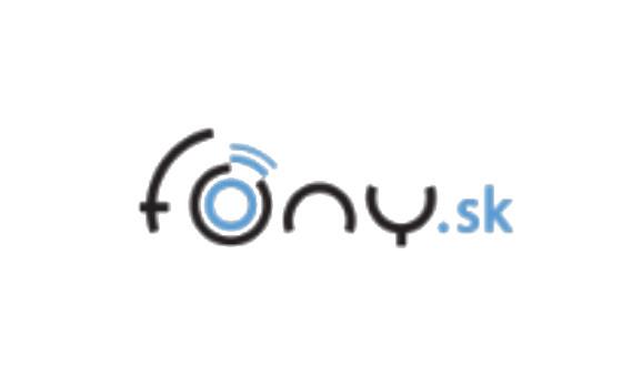 Добавить пресс-релиз на сайт Fony.sk