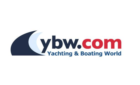 How to submit a press release to Yachting and Boating World