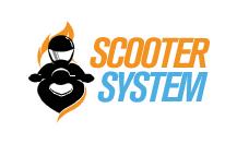 Добавить пресс-релиз на сайт Scooter System