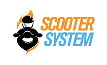How to submit a press release to Scooter System